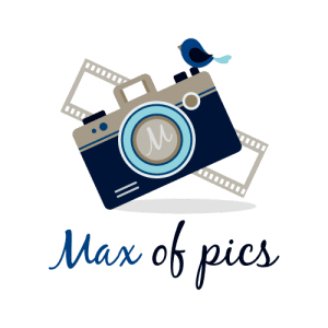 Max of Pics Photographe Châteauroux