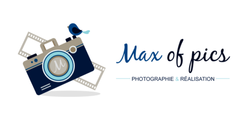 Max of Pics Photographe Professionnel