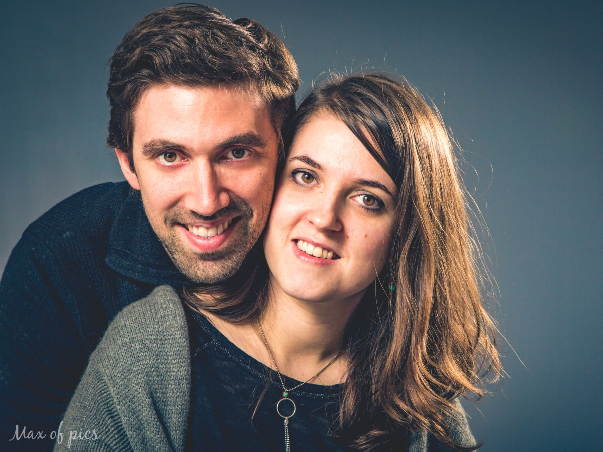 photographe love session chateauroux 36000